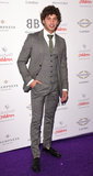 Eyal Booker Photo - London UK  Eyal Booker at The Caudwell Children Butterfly Ball held at Grosvenor House Park Lane London on Thursday 13 June 2019Ref LMK392-J5049-140619Vivienne VincentLandmark Media WWWLMKMEDIACOM