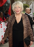 Alison Steadman Photo - London UK Alison Steadman at The TRIC Awards 2020 held at the Grosvenor House Park Lane London on 10th March 2020Ref LMK73-J6348-110320Keith MayhewLandmark MediaWWWLMKMEDIACOM