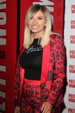 Amy Hart Photo - London UK Amy Hart at Pretty Woman The Musical - Press Night at the Piccadilly Theatre London on March 2nd 2020Ref LMK73-J6306-020320Keith MayhewLandmark MediaWWWLMKMEDIACOM