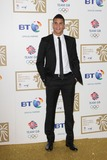 Anthony Ogogo Photo - LondonUK Anthony Ogogo    at the  BT British Olympic Ball at the Grosvenor House Hotel Park Lane London 30th November 2012 Keith MayhewLandmark Media