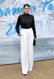 Margaret Clunie Photo - LondonUK Margaret Clunie  at Serpentine Gallery Summer Party  Hyde Park 25th June 2019 RefLMK73-S2591-260619Keith MayhewLandmark MediaWWWLMKMEDIACOM