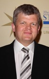 Adrian Chiles Photo - London UK Adrian Chiles at The Life After Stroke Awards at Claridges Hotel London 23rd June 2009Keith MayhewLandmark Media