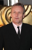 Anthony Head Photo - LondonUK  Anthony Head  at the EA British Academy Childrens Awards 2010 at the Hilton Hotel Park Lane London 28th November 2010 Keith MayhewLandmark Media