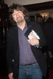 Trevor Nunn Photo - LondonUK  Trevor Nunn      at  The Oslo Gala performance  at Harold Pinter Theatre London England UK on Wednesday 11 October 2017RefLMK370-S820-111017Justin NgLandmark MediaWWWLMKMEDIACOM