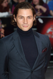 Augustus Prew Photo - London UK  Augustus Prew at the High Rise Festival Gala and Premiere BFI London Film Festival  9th October 2015 RefLMK73-58508-101015 Ref LMK73-47856-140314Keith MayhewLandmark Media WWWLMKMEDIACOM