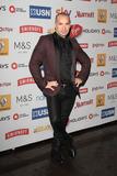 Louie Spence Photo - London UK Louie Spence at Attitude Magazine Awards 2014  held at Banqueting House Whitehall London on October 13th 2014Ref LMK73-49812-141014Keith MayhewLandmark Media WWWLMKMEDIACOM