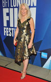Amanda Nevill Photo - London UK Amanda Nevill at the 61st BFI London Film Festival Awards 2017 Banqueting House Whitehall London England UK on Saturday 14 October 2017Ref LMK315-J925-161017CAN NguyenLandmark MediaWWWLMKMEDIACOM