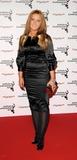 Hannah Ild Photo - London UK Hannah Ild at the Figures Of Speech fundraising gala held at The Brewery in London 26th March 2009SydLandmark Media