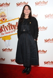 Anna Wilson Photo - London UK Anna Wilson-Jones at Nativity The Musical Press Night at the Eventim Apollo Hammersmith London on December 12th 2019Ref LMK73-J5926-121219Keith MayhewLandmark MediaWWWLMKMEDIACOM