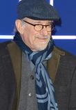 Steven Spielberg Photo - London UK Steven Spielberg at Ready Player One - European film premiere at the Vue West End Leicester Square London on Monday 19 March 2018Ref LMK73-J1757-200318Keith MayhewLandmark MediaWWWLMKMEDIACOM