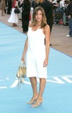 Rebecca Loos Photo - London Rebecca Loos at the European Premiere of The Island at the Odeon Leicester Square07 August 2005Keith MayhewLandmark Media