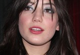 Daisy Lowe Photo - London UK Daisy Lowe   at the VIP Party at St Martins Hotel to launch opening night of English National Ballet Christmas season with a performance of The Nutcracker at the London Coliseum  16th December 2009 Keith MayhewLandmark Media