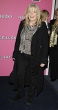 Alison Steadman Photo - London UK  Alison Steadman at the UK premiere of the film Happy-Go-Lucky at the Odeon Camden Town14 April 2008Can NguyenLandmark Media