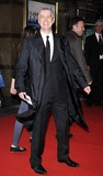Neil Tennant Photo - London UK Neil Tennant at the World Premiere of Flashbacks of a Fool at the Empire Leicester Square13 April 2008Can NguyenLandmark Media