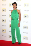 Kelly Holmes Photo - London UK Dame Kelly Holmes at Stylists Inaugural Remarkable Women Awards in partnership with Philosophy at Rosewood London on March 5th 2019Ref LMK73-J4449-060319Keith MayhewLandmark MediaWWWLMKMEDIACOM
