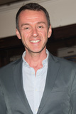 Andrew Lippa Photo - LondonUK  Composer Andrew Lippa  at  The Oslo Gala performance  at Harold Pinter Theatre London England UK on Wednesday 11 October 2017RefLMK370-S820-111017Justin NgLandmark MediaWWWLMKMEDIACOM