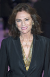 Jacqueline Bisset Photo - London UK Jacqueline Bisset  at the European Premiere of Miss You Already at Vue West End on September 17 2015 in London EnglandRef LMK386-58174-180915Gary MitchellLandmark Media WWWLMKMEDIACOM