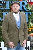 Peter Rabbit Photo - London UK 110318Dominic Lewis at the Peter Rabbit UK Premiere held at the Vue West End Leicester Square London11 March 2018Ref LMK73-MB1197-110318Keith Mayhew  Landmark MediaWWWLMKMEDIACOM