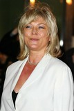 Amanda Redman Photo - London AMANDA REDMAN at the Mirrors Pride of Britain Awards held at the Hilton Hotel in Park Lane15 March 2004ALEXANDRELANDMARK MEDIA