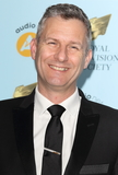 Adam Hills Photo - London UK Adam Hills at the Royal Television Awards 2018 at the Grosvenor House Park Lane London on Tuesday March 20th 2018Ref LMK73-J1754-210318Keith MayhewLandmark MediaWWWLMKMEDIACOM