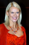 Anneka Rice Photo - London UK Anneka Rice at the Re-Launch Party for the Intercontinental London Park Lane Hotel London The hotel has had a 76 million refurbishment to position it as the global flagship of the InterContinental group 17th May 2007Andy LomaxLandmark Media