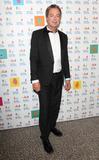 Julian Clary Photo - London UK Julian Clary  at   the Shooting Star Chase  Ball The Dorchester Hotel Park Lane 4th  October 2014 RefLMK73-49735-051014 Keith MayhewLandmark MediaWWWLMKMEDIACOM