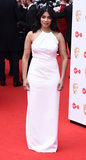 Amara Karan Photo - London UK Amara Karan at The Virgin TV British Academy (BAFTA) Television Awards 2017 held at The Royal Festival Hall Belvedere Road London on Sunday 14 May 2017Ref LMK392 -J280-150517Vivienne VincentLandmark Media WWWLMKMEDIACOM