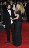 Juno Temple Photo - London UK Michael Angarano  Juno Temple at UK Premiere of Horns at Odeon West End Leicester Square London on October 20th 2014Ref LMK315-49867-211014Can NguyenLandmark Media WWWLMKMEDIACOM