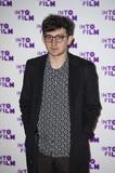 Craig Roberts Photo - London UK  Craig Roberts at the Into Film Awards at BFI Southbank on March 13 2018 in London EnglandRef LMK386-J1716-130318Gary MitchellLandmark MediaWWWLMKMEDIACOM