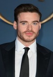 Cinderella Photo - London UK Richard Madden at the UK Premiere of Cinderella at Odeon Leicester Square London on March 19th 2015Ref LMK73-50753-200315Keith MayhewLandmark Media WWWLMKMEDIACOM
