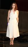 Heida Reed Photo - LondonUK  Heida Reed at the Bright Young Things Gala at the National Theatre South Bank London 2nd March 2016 Ref LMK73-60273-030316Keith MayhewLandmark Media WWWLMKMEDIACOM