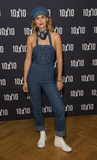 Alexandra Stone Photo - London UK Alexandra Stone  at  a special screening of the thriller 10x10 at the Curzon Cinema Aldgate London England on the 22nd August 2018Ref LMK386-J2540-230818Gary MitchellLandmark MediaWWWLMKMEDIACOM