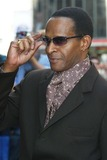 Antonio Fargas Photo - London Antonio Fargas arrives at the King Arthur European premiere at the UCI Empire Leicester Square15 July 2004JENNY ROBERTSLANDMARK MEDIA
