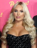Amber Turner Photo - London UK Amber Turner at ITV Palooza at the Royal Festival Hall South Bank London on November 12th 2019Ref LMK73-J5782-141119Keith MayhewLandmark MediaWWWLMKMEDIACOM