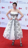 Anna Friel Photo - London UK Anna Friel at The Virgin TV British Academy (BAFTA) Television Awards 2017 held at The Royal Festival Hall Belvedere Road London on Sunday 14 May 2017Ref LMK392 -J280-150517Vivienne VincentLandmark Media WWWLMKMEDIACOM
