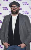 Tom Davis Photo - London UK  Tom Davis  at the Into Film Awards at BFI Southbank on March 13 2018 in London EnglandRef LMK386-J1716-130318Gary MitchellLandmark MediaWWWLMKMEDIACOM