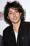 Alex Zane Photo - London UK Alex Zane at The 2009 Shockwaves NME Awards held at the Brixton Academy in London 25th February 2009Chris Joseph Landmark Media