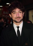 Alex Zane Photo - London UK Alex Zane  at the  UK Premiere of  The Flight  at the Empire Leicester Square London - January 17th 2012 Keith MayhewLandmark Media