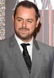 Danny Dyer Photo - Manchester UK Danny Dyer  at the The British Soap Awards 2019 red carpet arrivals The Lowry Media City Salford Manchester UK on June 1st 2019RefLMK73-S2520-020619Keith MayhewLandmark Media WWWLMKMEDIACOM