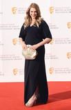 Anna Williamson Photo - London UK Anna Williamson  at at The House Of Fraser BAFTA TV Awards held at Royal Festival Hall Bellvedere Road Southbank London on Sunday 8 May 2016Ref LMK392 -60273-090516Vivienne VincentLandmark Media WWWLMKMEDIACOM