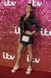 Katie Price Photo - London UK Katie Price at  the ITV Gala held at the London Palladium on November 9 2017 in London EnglandRef LMK386-J1110-101117Gary MitchellLandmark MediaWWWLMKMEDIACOM