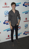 Shawn Mendes Photo - London UK Shawn Mendes at Capitals Summertime ball with Vodafone at Londons Wembley Stadium 10th June 2017Ref LMK386-S329-110617Gary MitchellLandmark MediaWWWLMKMEDIACOM