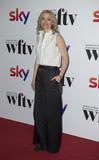 Anne-Marie Duff Photo - London UK Anne-Marie Duff  at the Sky Women In Film  TV Awards at London Hilton on December 2 2016 in London EnglandRef LMK386-61332-021216Gary MitchellLandmark MediaWWWLMKMEDIACOM