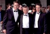 Hollyoaks Cast Photo - LondonHollyoaks Cast at the the BAFTA Awards14th May 2000Picture by Trevor MooreLandmark Media