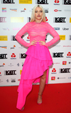 Alice Chater Photo - London UK  Alice Chater  at the British LGBT Awards at the London Marriott Hotel Grosvenor Square London 17th May 2019RefLMK73-S2445-180519Keith MayhewLandmark Media WWWLMKMEDIACOM