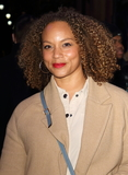 Angela Griffin Photo - London UK Angela Griffin  at On Blueberry Hill Press Night Trafalgar Studios London on March 11th 2020Ref LMK73-J6350-120320Keith MayhewLandmark MediaWWWLMKMEDIACOM