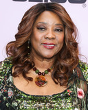 Loretta Devine Photo - BEVERLY HILLS LOS ANGELES CALIFORNIA USA - FEBRUARY 06 Actress Loretta Devine arrives at the 2020 13th Annual ESSENCE Black Women in Hollywood Awards Luncheon held at the Beverly Wilshire A Four Seasons Hotel on February 6 2020 in Beverly Hills Los Angeles California United States (Photo by Xavier CollinImage Press Agency)
