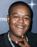 Kyle Massey Photo - WEST HOLLYWOOD LOS ANGELES CA USA - NOVEMBER 05 Kyle Massey at the PrettyLittleThing X Hailey Baldwin Launch Event held at Catch LA Restaurant on November 5 2018 in West Hollywood Los Angeles California United States (Photo by Xavier CollinImage Press Agency)