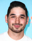 Alan Bersten Photo - LOS ANGELES CA USA - MARCH 23 Alan Bersten arrives at Nickelodeons 2019 Kids Choice Awards held at the USC Galen Center on March 23 2019 in Los Angeles California United States (Photo by Xavier CollinImage Press Agency)