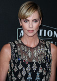 Queen Photo - (FILE) Charlize Theron Announces 1 Million Dollar Donation Amid Coronavirus COVID-19 Pandemic Charlize Theron has donated 1 million dollars to the coronavirus relief efforts through her foundation The Charlize Theron Africa Outreach Project and partners CARE and the Entertainment Industry Foundation (EIF) BEVERLY HILLS LOS ANGELES CALIFORNIA USA - NOVEMBER 03 Actress Charlize Theron wearing Alexander McQueen arrives at the 23rd Annual Hollywood Film Awards held at The Beverly Hilton Hotel on November 3 2019 in Beverly Hills Los Angeles California United States (Photo by Xavier CollinImage Press Agency)